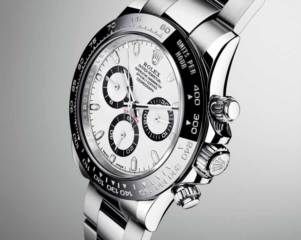 new-rolex-daytona-m116500ln-0001